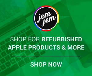 JemJem banner