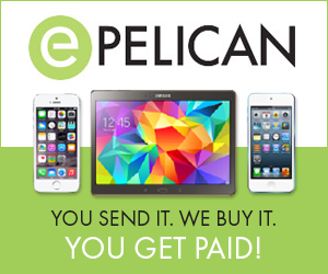 ePelican Banner 300x250
