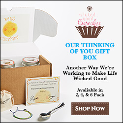 https://www.wickedgoodcupcakes.com/shop-online/thinking-of-you-boxes