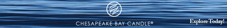 Experience Chesapeake Bay