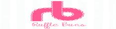 Logo 234x60