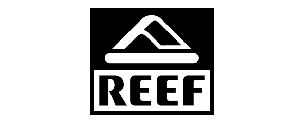 Free Shipping and Returns on all orders at Reef. Shop Sandals, Shoes and Surf-Inspired Apparel. Click Here!