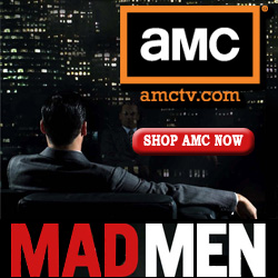 Shop AMCTV.com Today For Your Favorites!