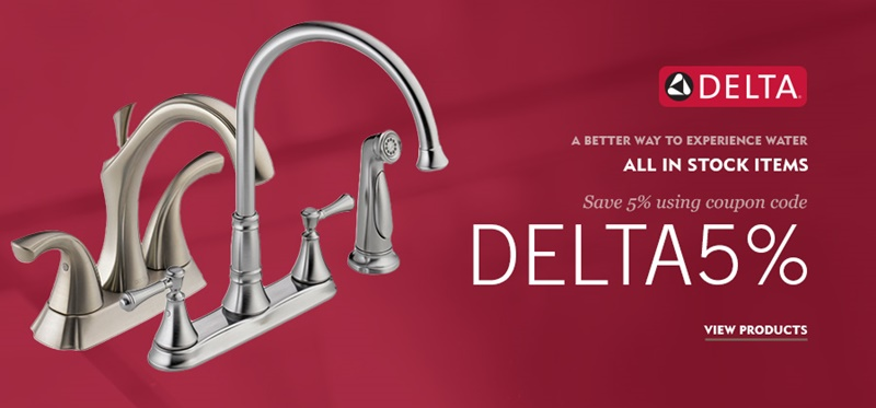Delta Products