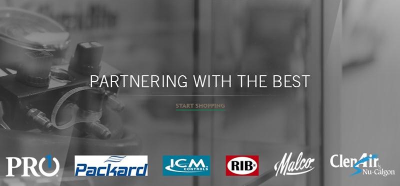 NEP Partners