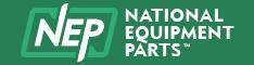 NEP Logo 234x60