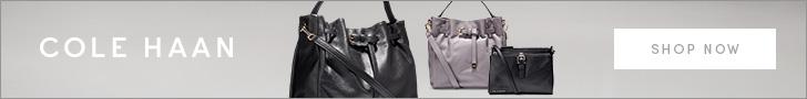 728x90 Handbags