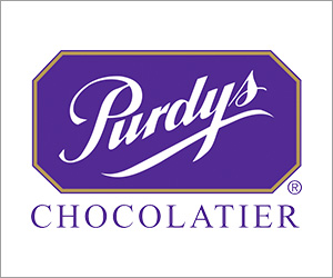 Shop Purdys Now!