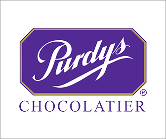 Shop Purdys Now!