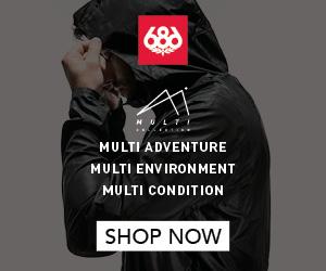Shop Multi Collection