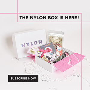 The NYLON Box is Here