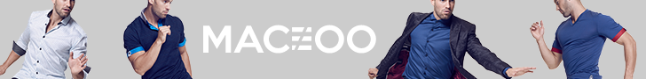 Maceoo.com