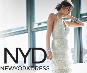 Free Shipping & Easy Returns at Newyorkdress.com