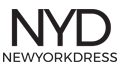 Free Shipping & Easy Returns at Newyorkdress.com
