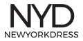 NYD- Free Ground Shipping on Orders over $249
