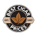 Best Cigar Prices - Premium Cigars for Less!