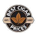 Best Cigar Prices - Premium Cigars for Less!