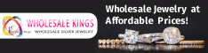 Wholesalekings - Wholesale jewelry at affordable prices