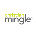 https://www.christianmingle.com/