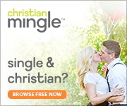 Christian Mingle logo 468x60