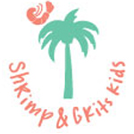 Shrimp and Grits Kids - Adorable and Affordable Childrens Clothing