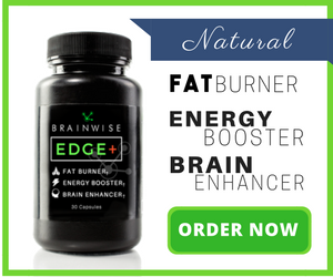 All-In-One Supplement