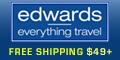 Edwards Everything Travel