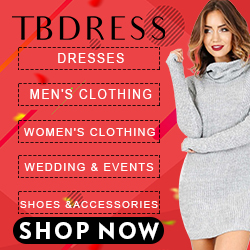 Cheap Dresses, Wedding Dresses & Fashion Special Occasion Dress online for Sale : Tbdress.com