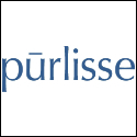 Get Free Shipping and Free Deluxe Samples at purlisse.com