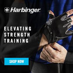 https://harbingerfitness.com/