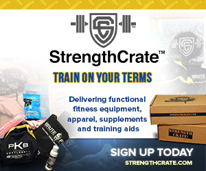 http://strengthcrate.com/