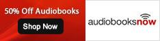 AudiobooksNow.com