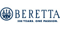 Beretta USA - 500 Years. One Passion.