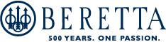 Beretta USA - 500 Years. One Passion.