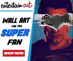batman_v_superman_banner