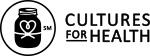 Culturesforhealth.com