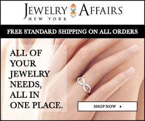 Jewelry Affairs banner