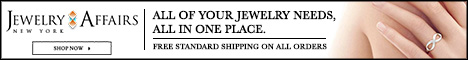 http://jewelryaffairs.com/