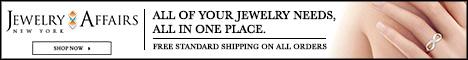 http://jewelryaffairs.com/