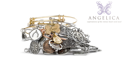 http://www.jewelryaffairs.com/collections/angelica