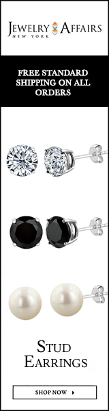 https://www.jewelryaffairs.com/collections/stud-earrings