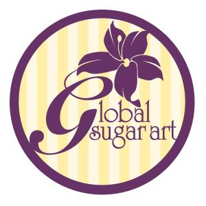 GlobalSugarArt.com