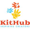 Get Free Shipping on US orders over $100 at KitHub.cc