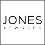Shop Jones NY