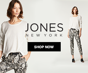 Shop Jones NY