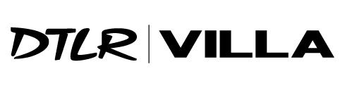DTLR Villa Banner