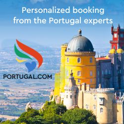 Portugal Packages