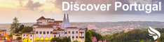 Sintra Castle | Portugal.com