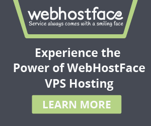 Affordable, abundant and reliable VPS servers