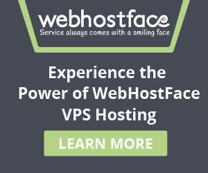 Affordable, abundant and reliable VPS servers